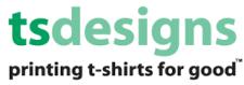 ts design logo.png