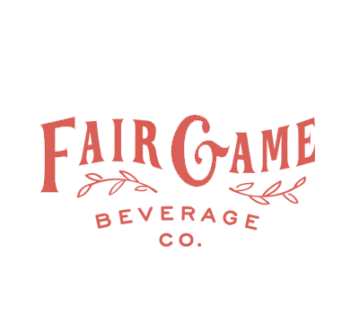 fairgame logo.png