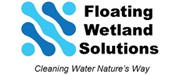 floatingwetlands logo.jpg