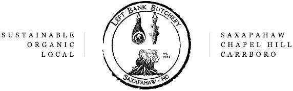 leftbankbutchery logo.jpg