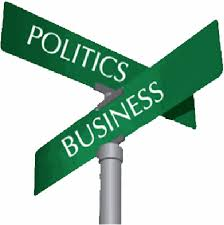 business politics.jpg