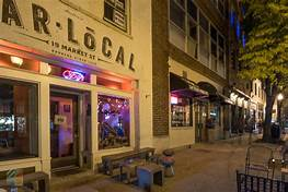 Shop Downtown Wilmington