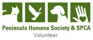 PHS logo - volunteer.JPG
