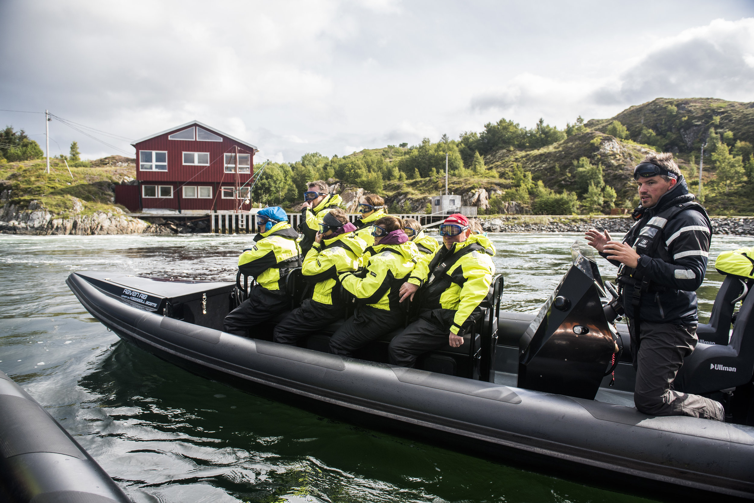åfjord sparebank-6629.jpg