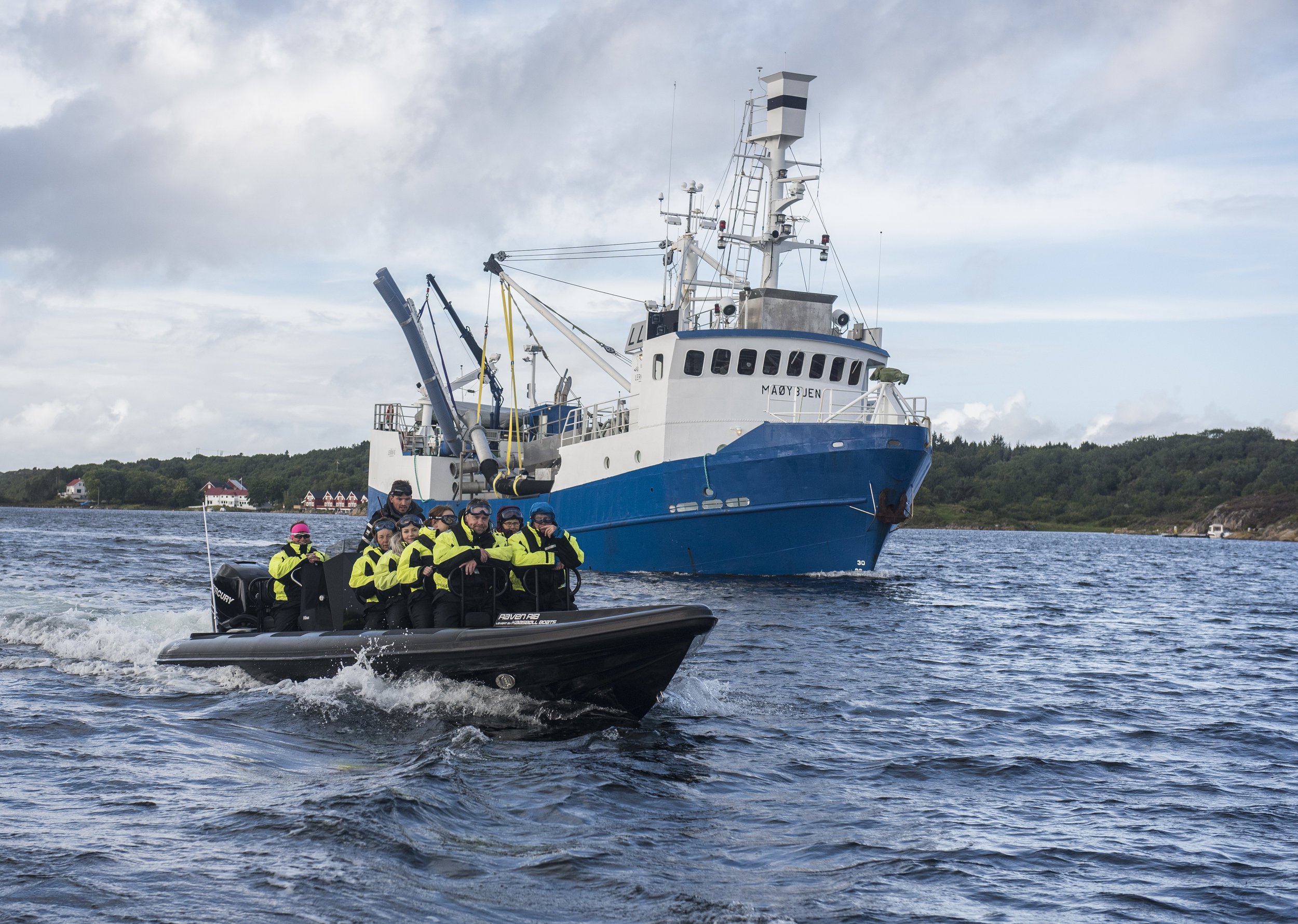 åfjord sparebank-6520.jpg