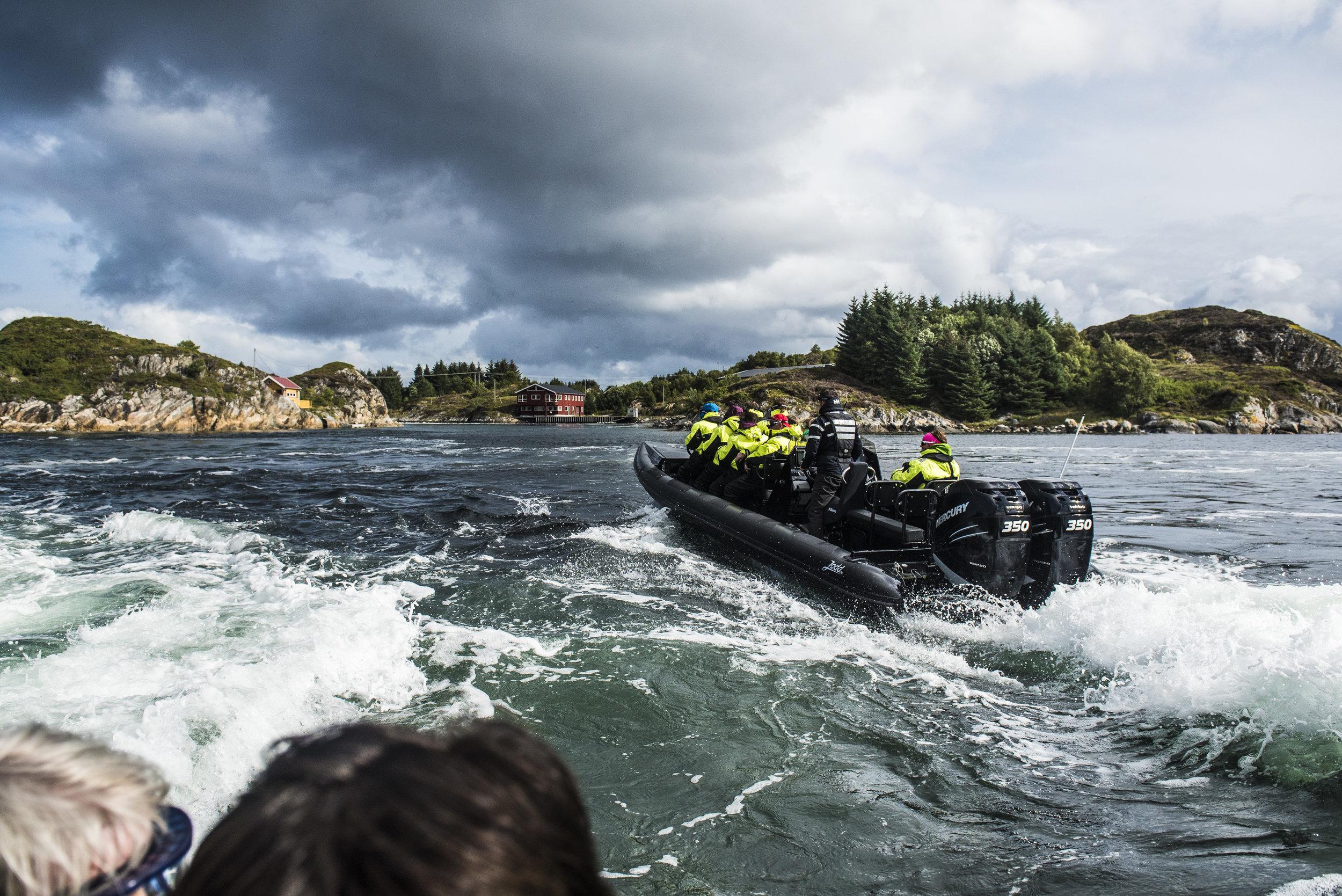 åfjord sparebank-6594.jpg