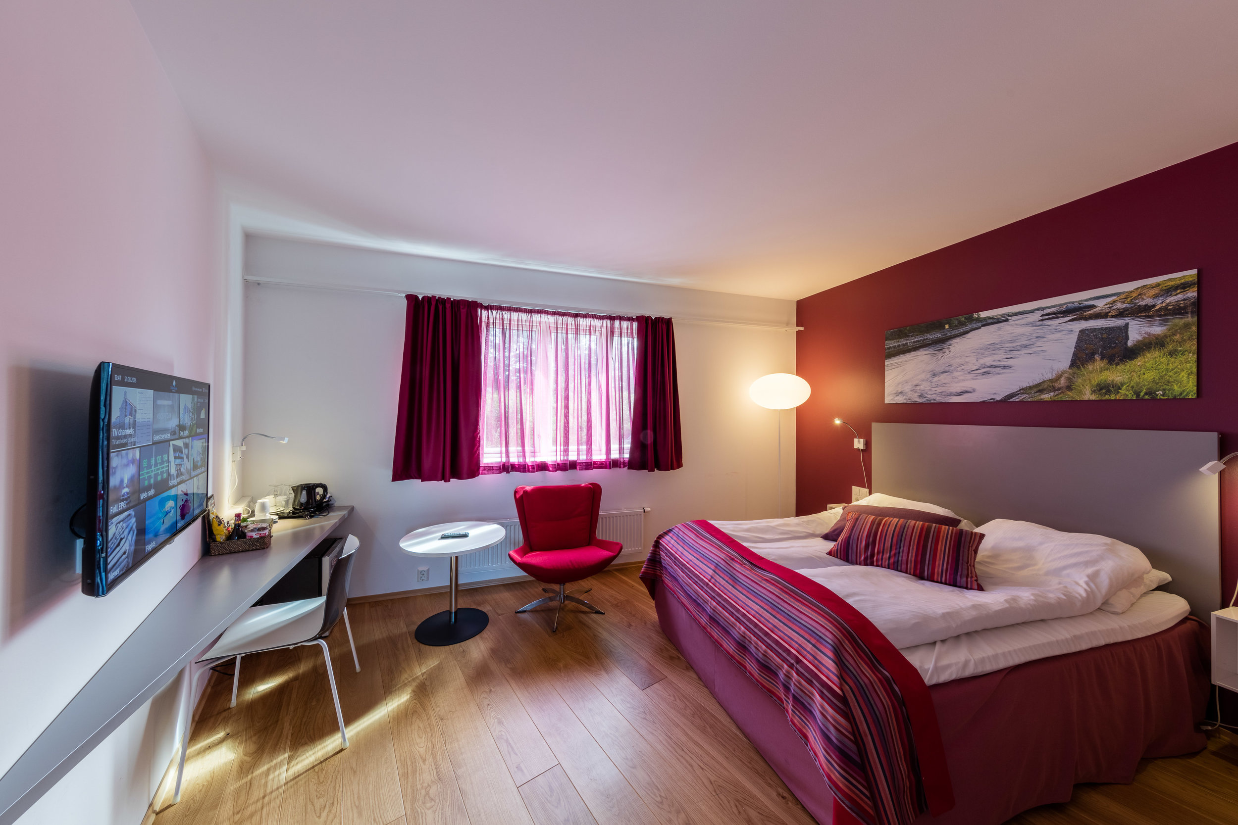Dolmsundet-hotell-Hitra-norway-fotoknoff-sven-erik-knoff--40.jpg