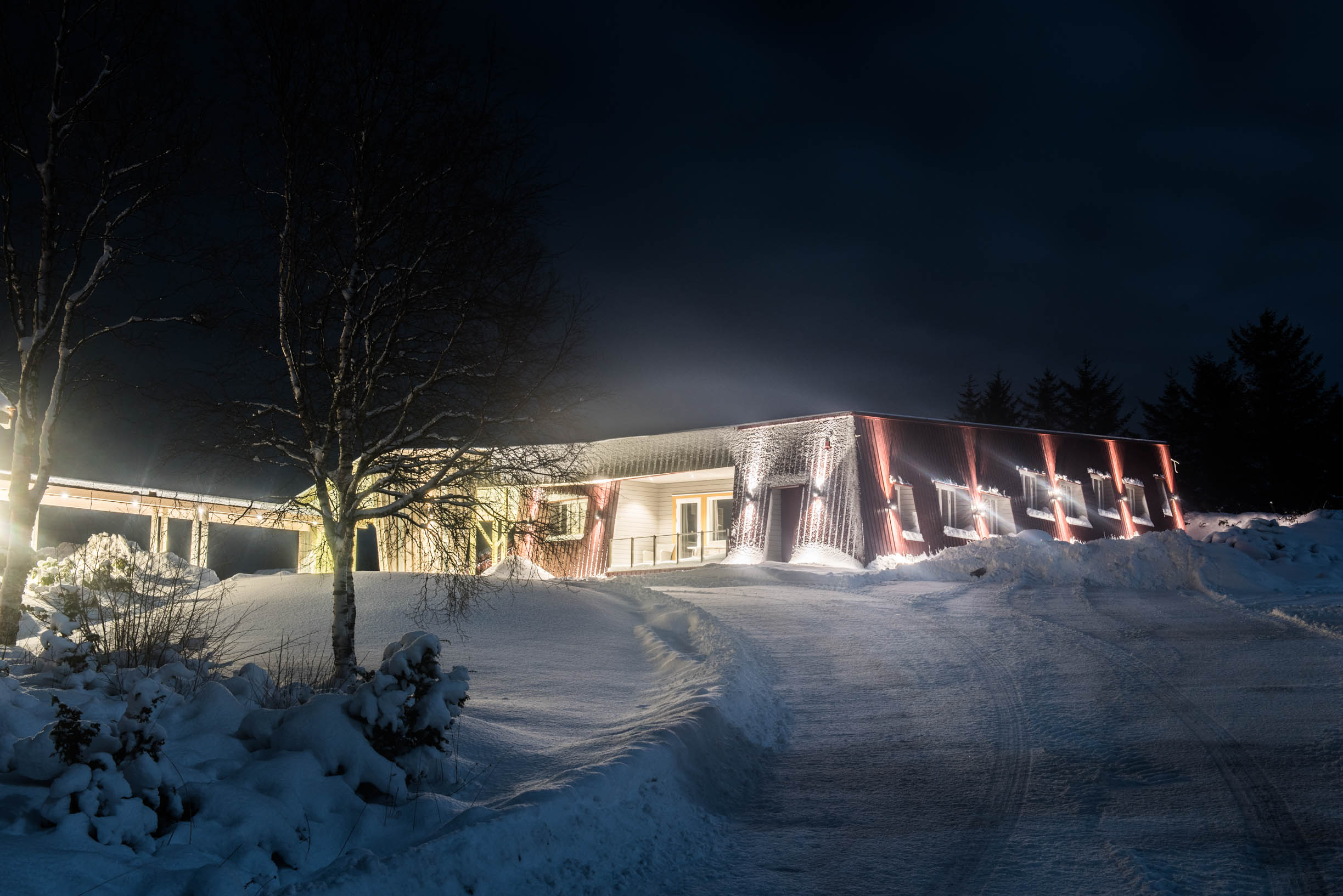 fasade natt 2016-2249.jpg