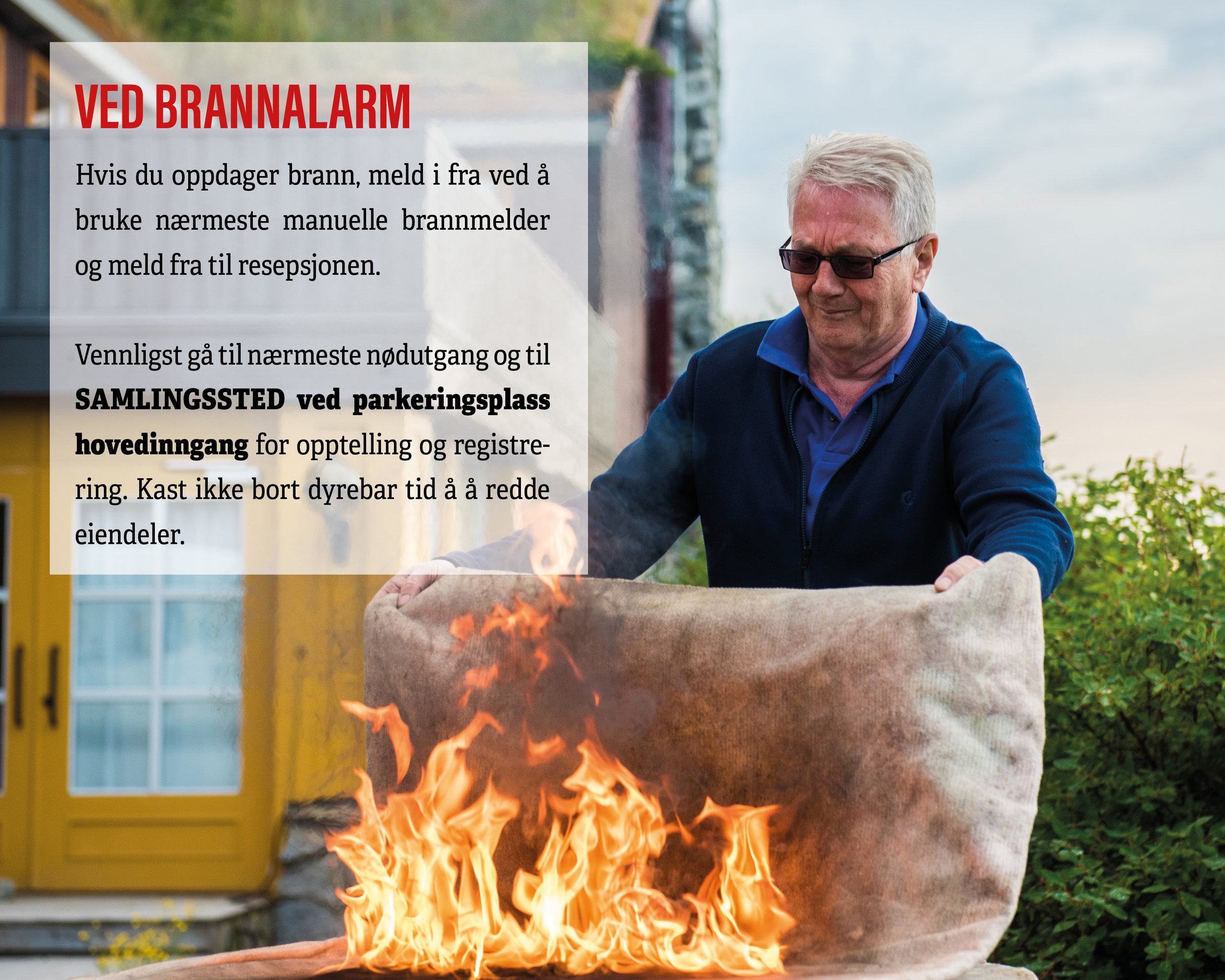brann-evakuering_NO.jpg