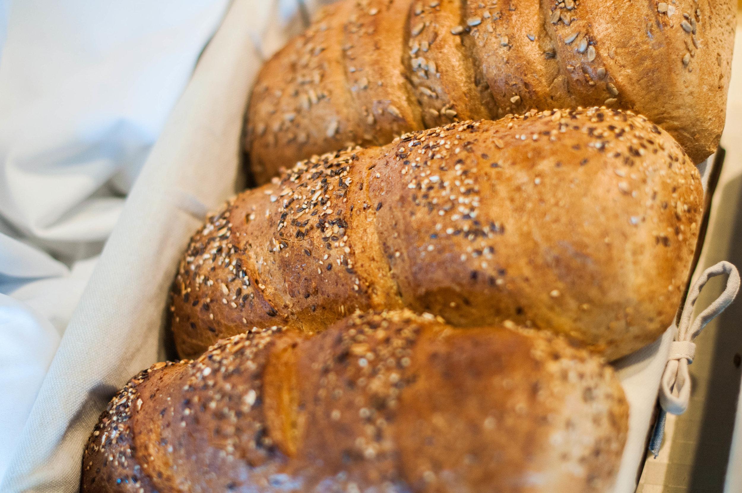 brød-5587.jpg