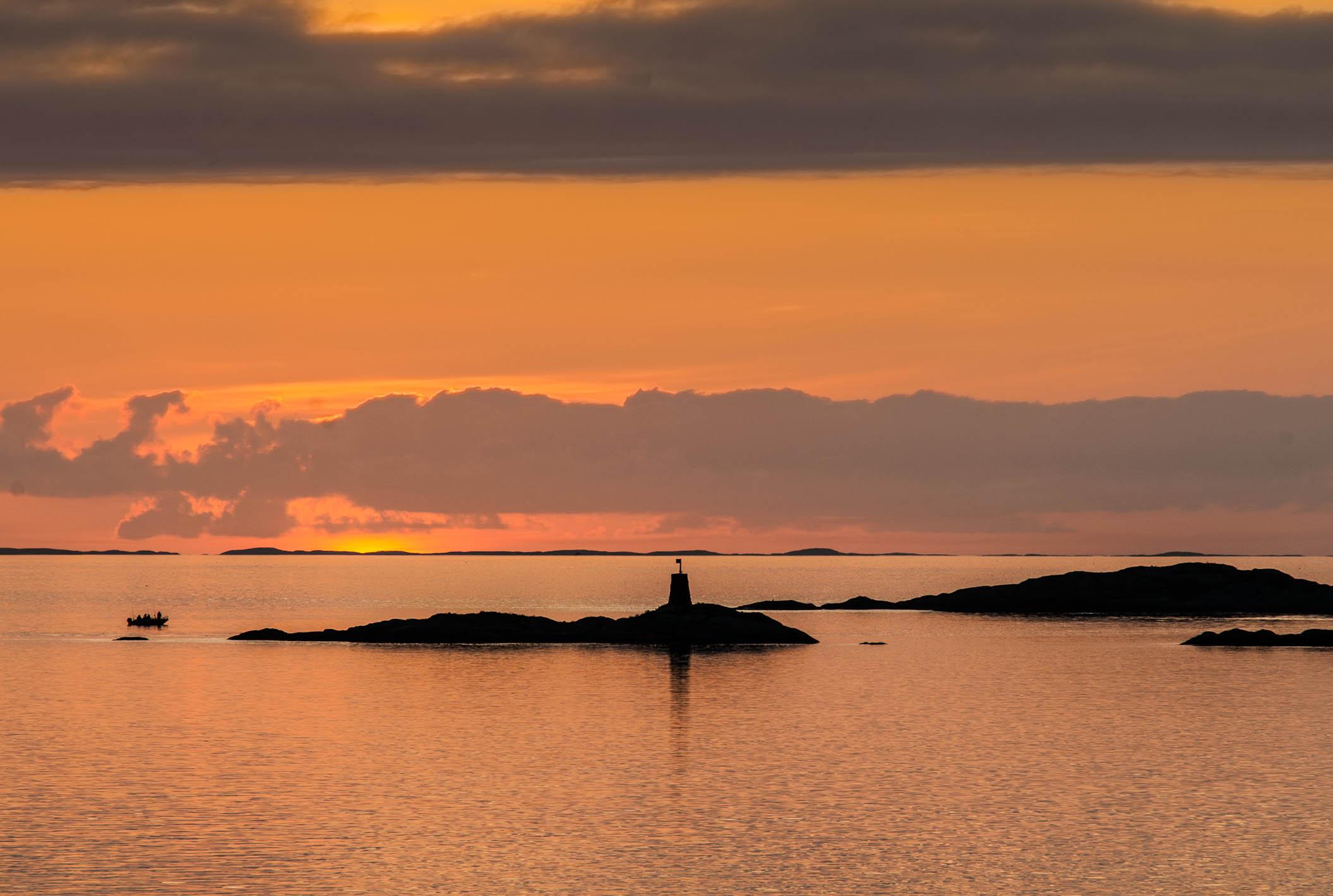 solnedgang-2490.jpg