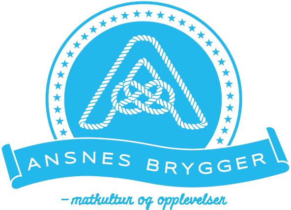 ansnesbrygger.png