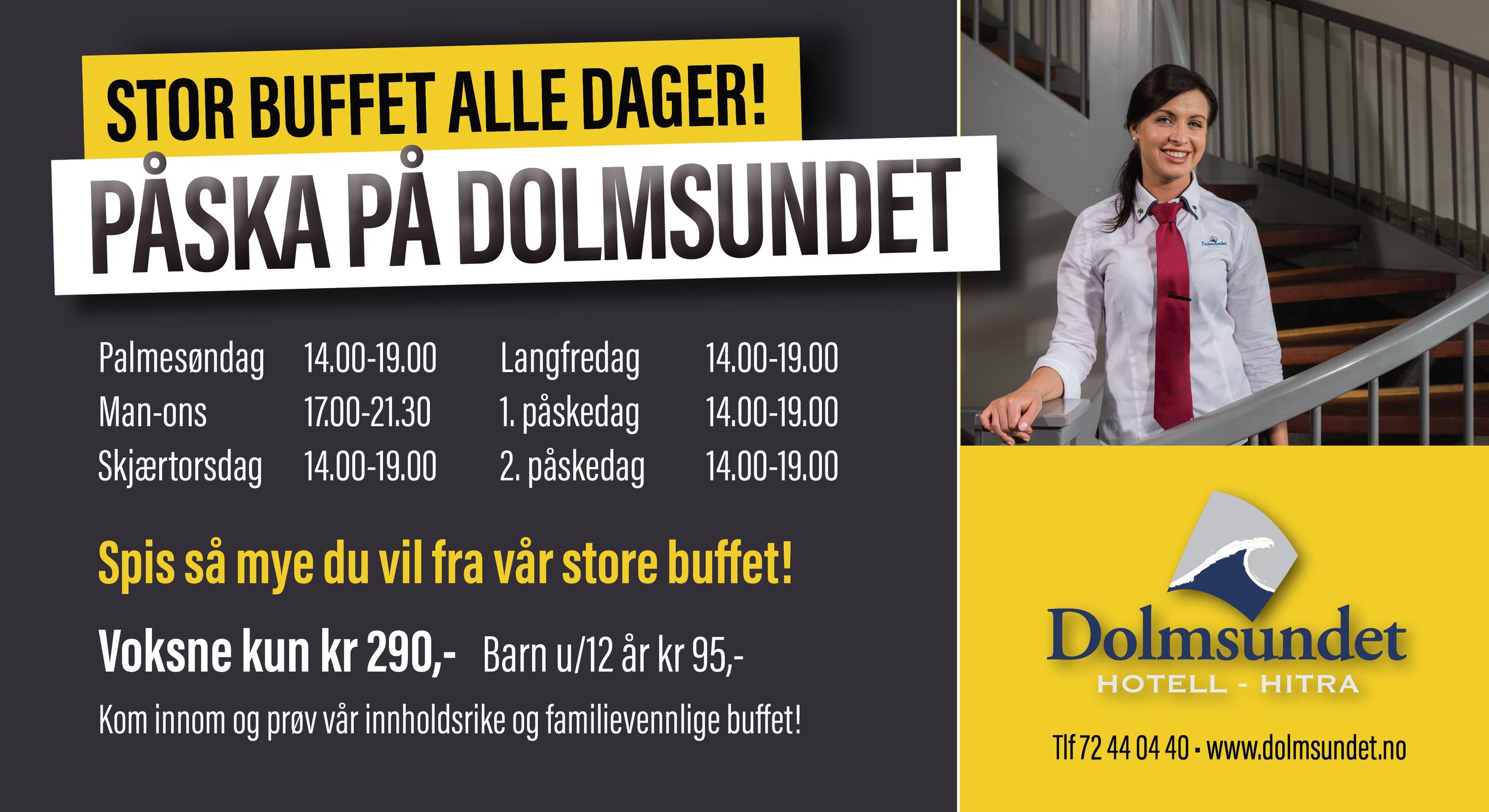 DH-påske2019-Fullhd- infoskjerm.png