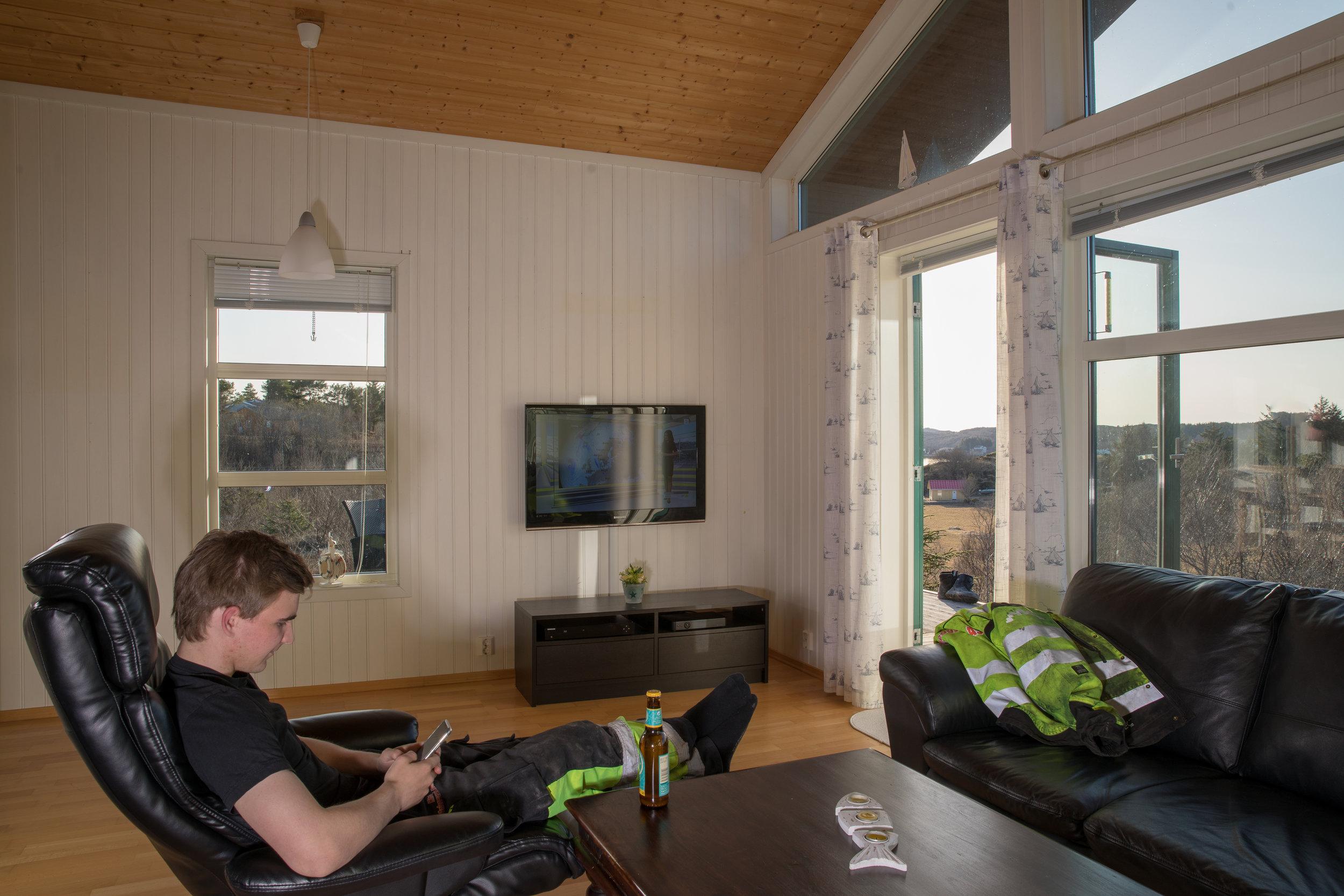 Dolmsundet-hotell-Hitra-Norge-norway-fotoknoff-sven-erik-knoff-high-res--0771.jpg