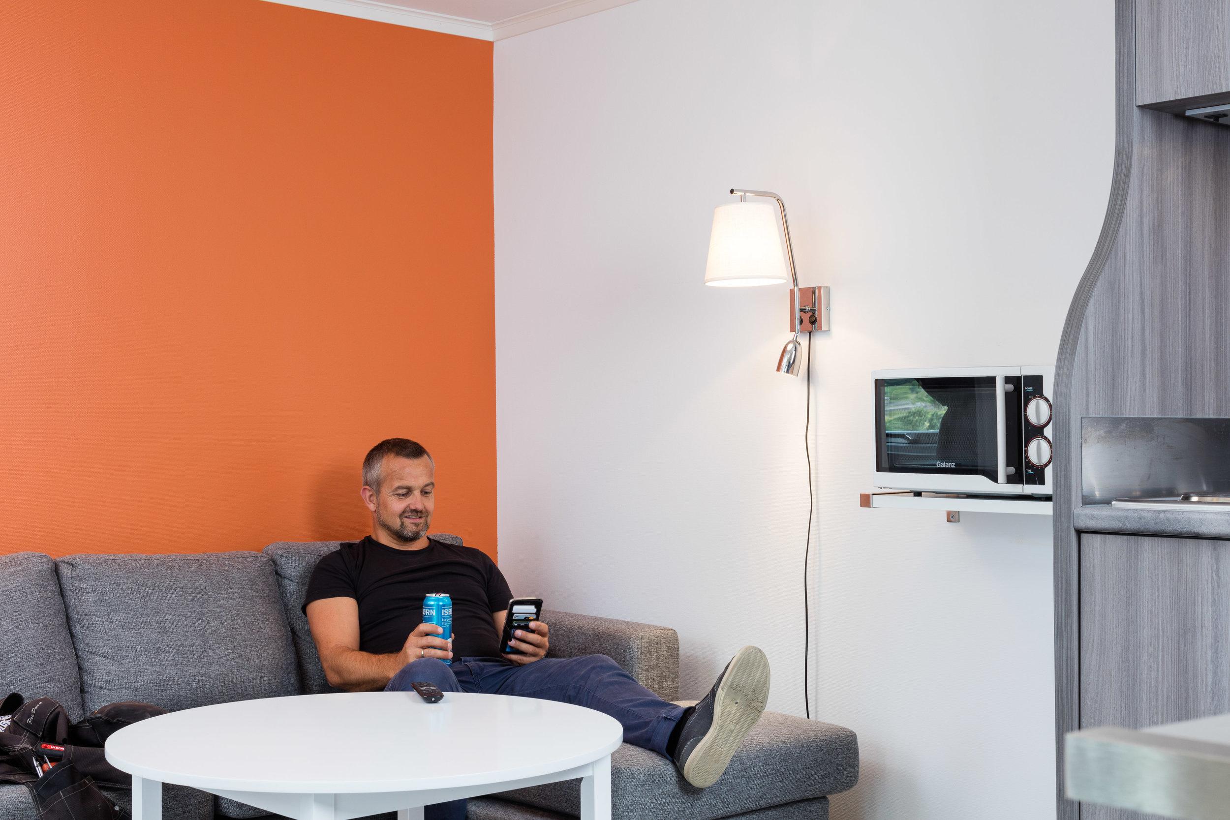Dolmsundet-hotell-hitra-norge-fotoknoff-sven-erik-knoff-8502.jpg