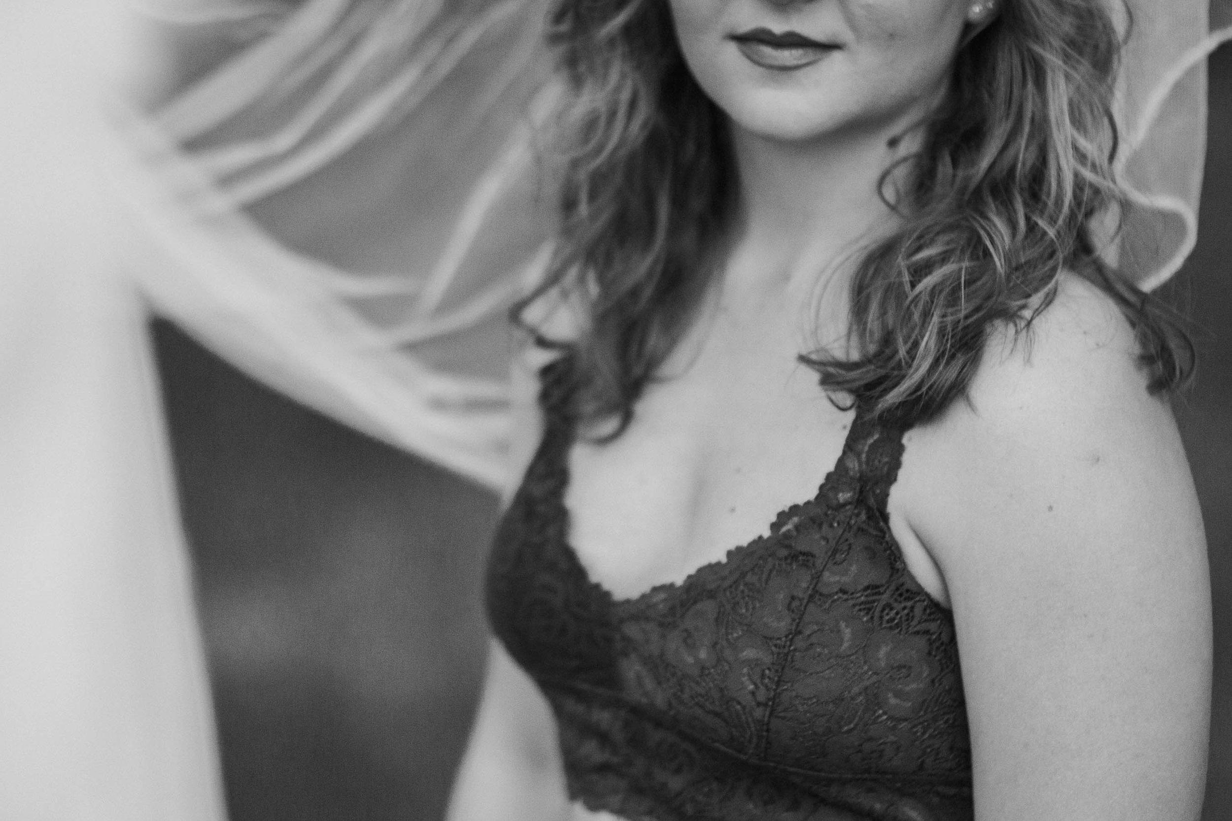 boudoir-photographer-greenville-sc.jpg