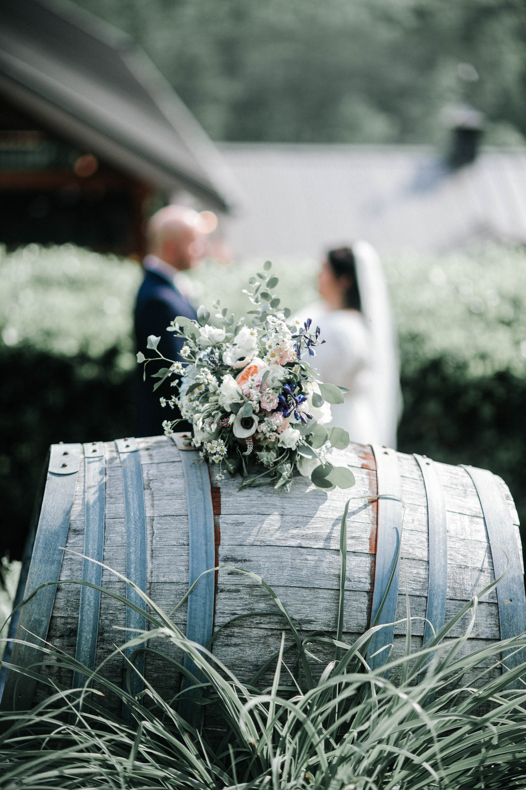 wedding-photographers-in-gainesville-ga.jpg