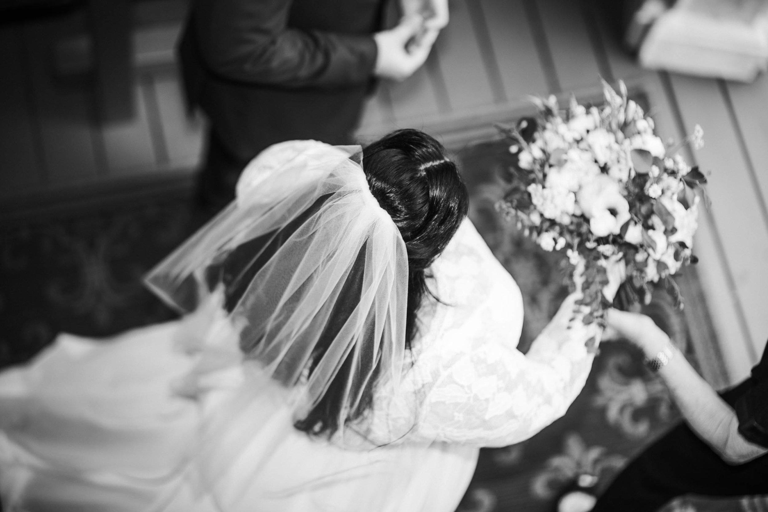 wedding-photographers-in-thomasville-ga.jpg
