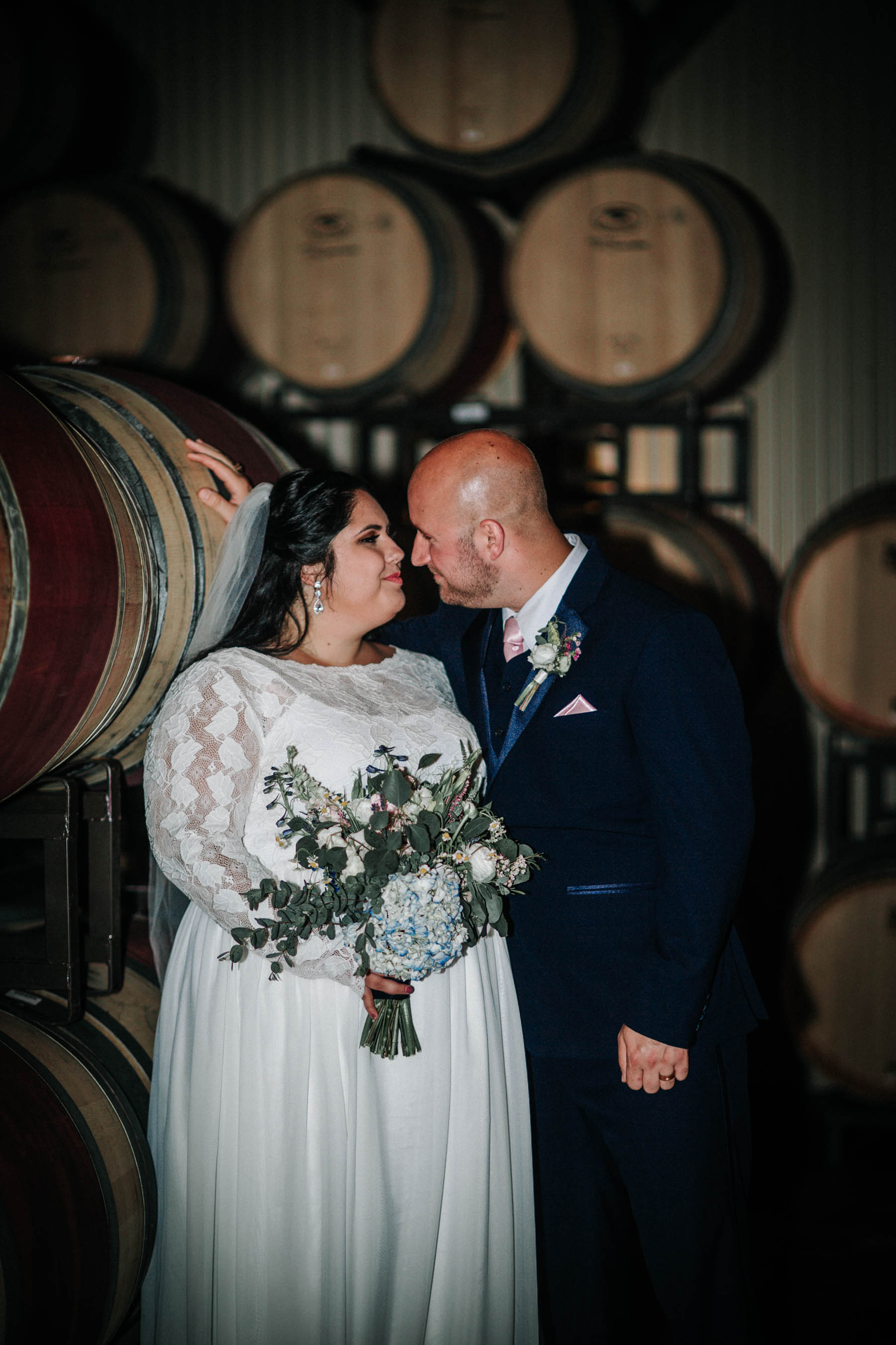bridal-couple-photography.jpg