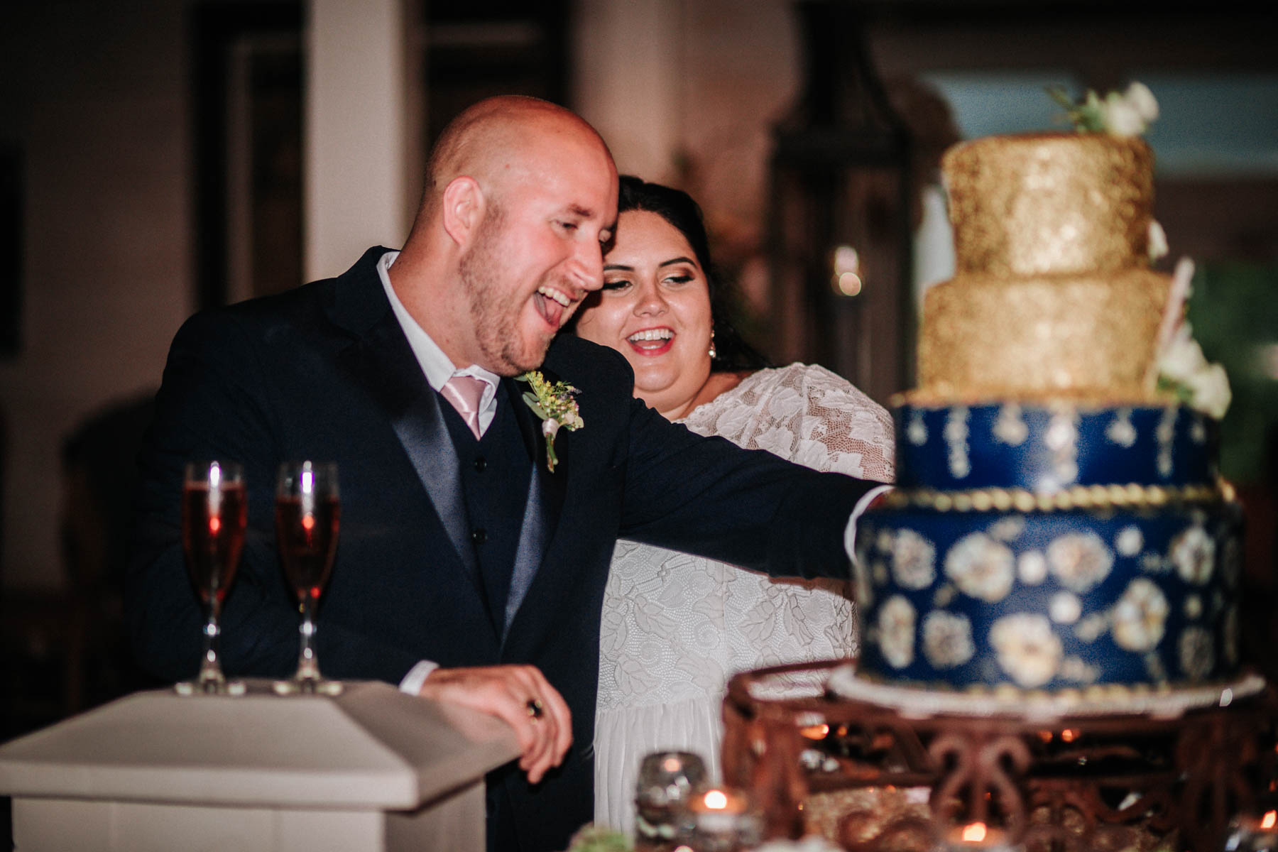 candid-wedding-picture-ideas.jpg