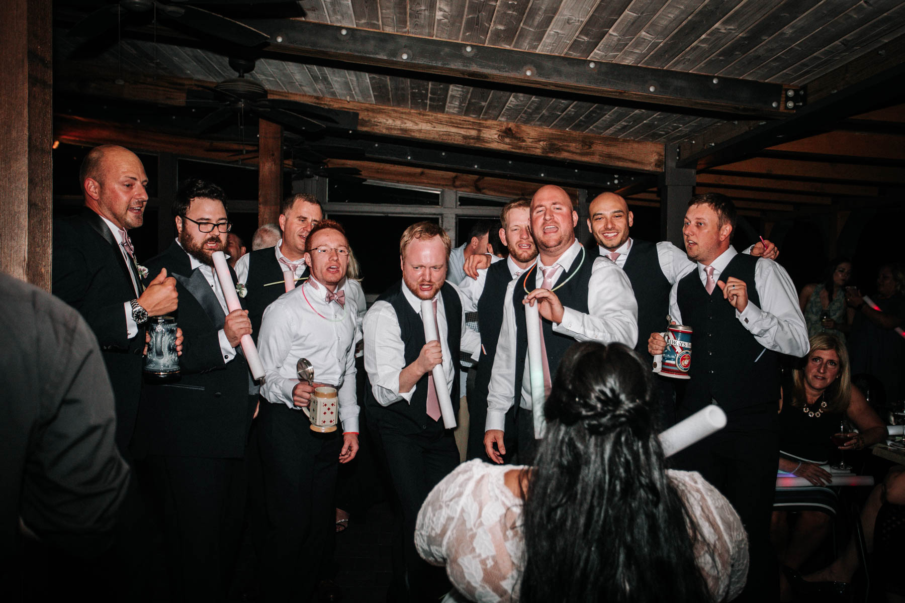 wedding-candid-photography-photos.jpg
