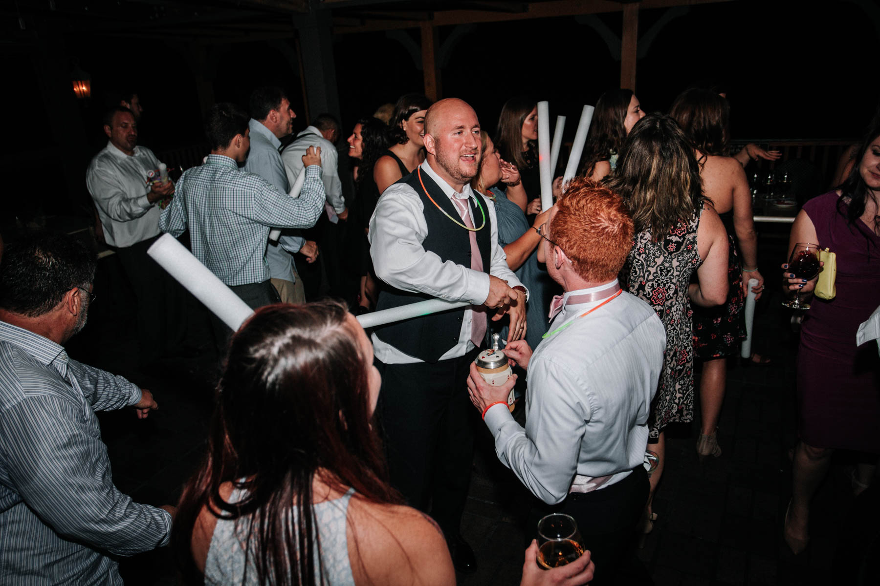 candid-wedding-pictures.jpg