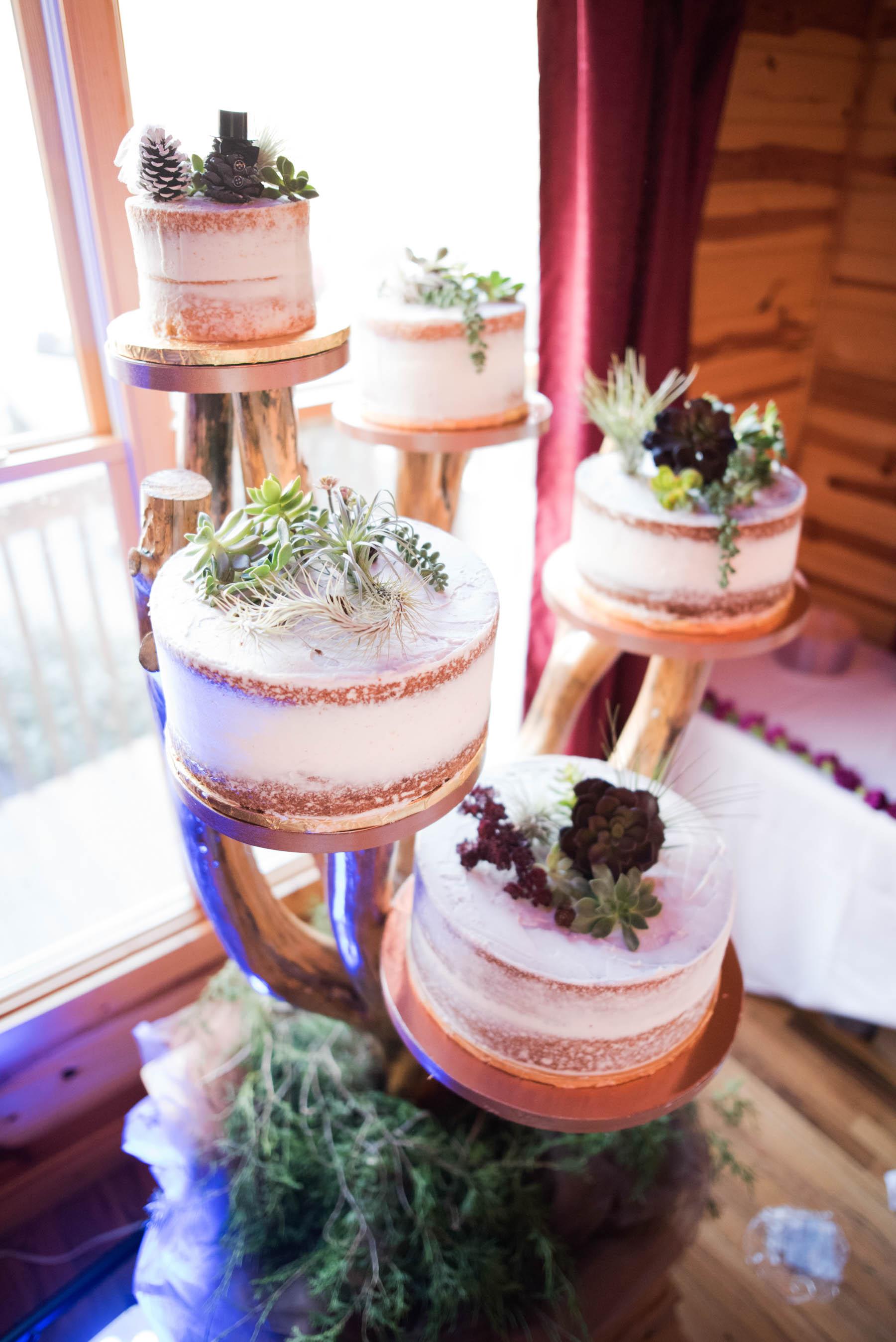 copper-wire-weddings.jpg