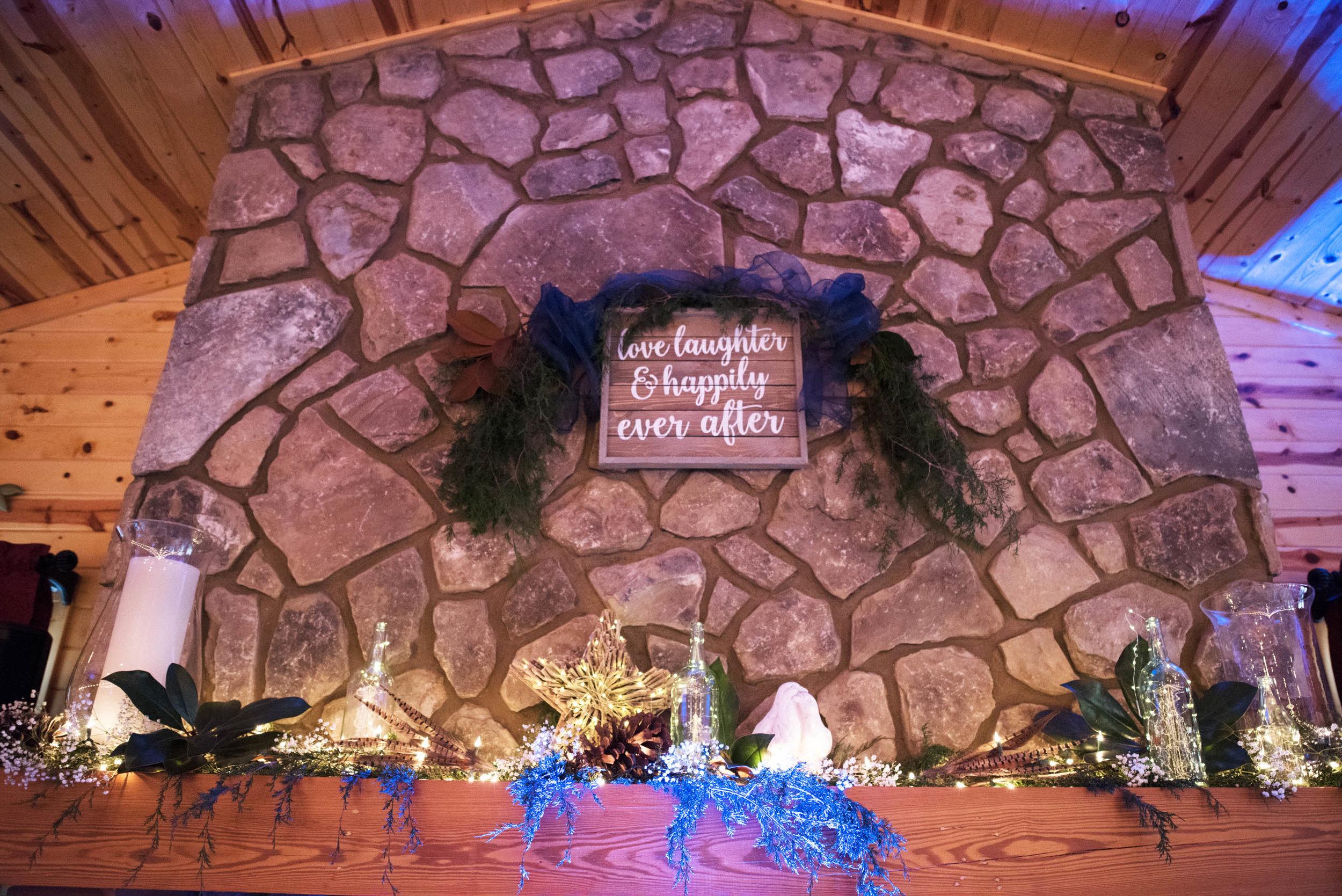 wedding-locations-in-north-georgia.jpg