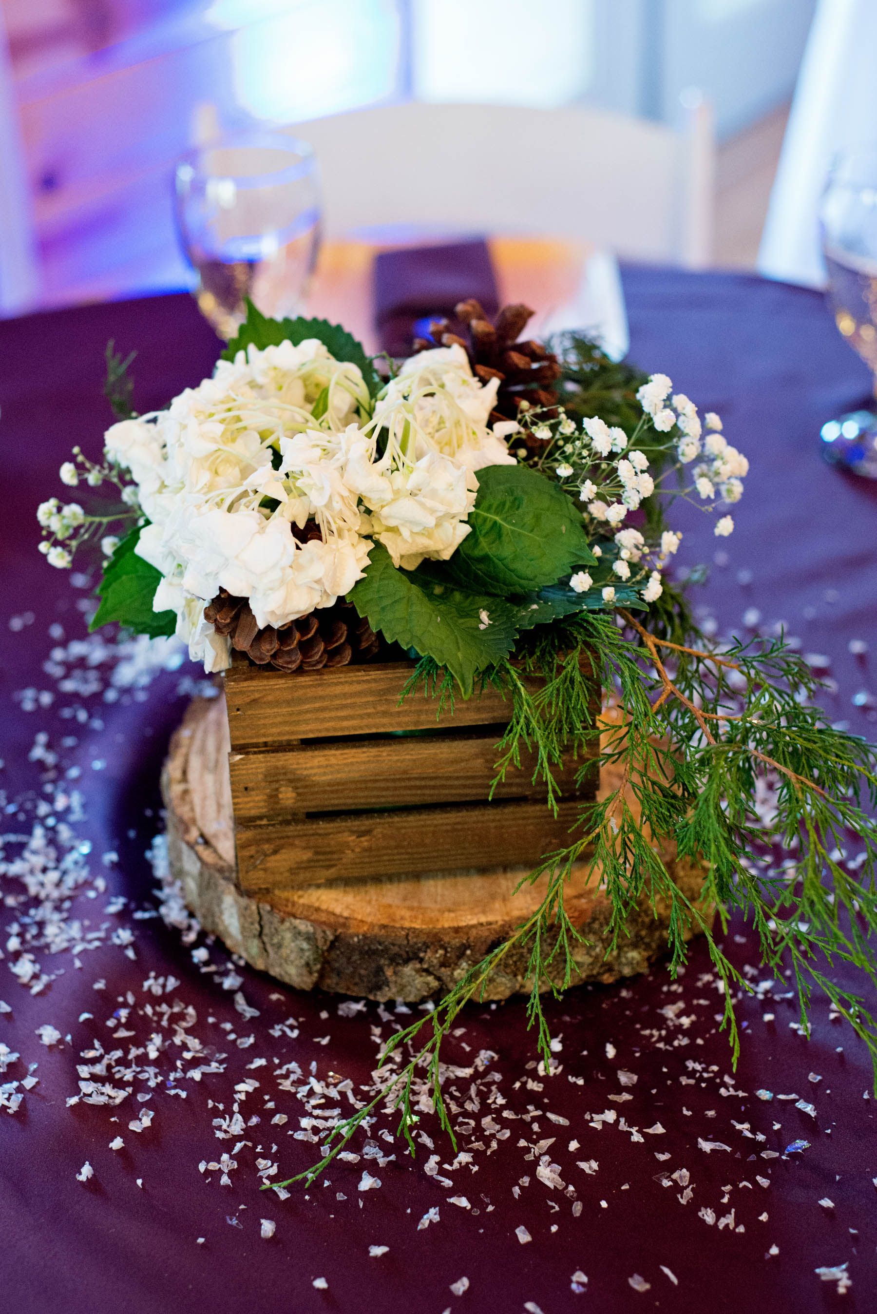 small-wedding-venues-georgia.jpg