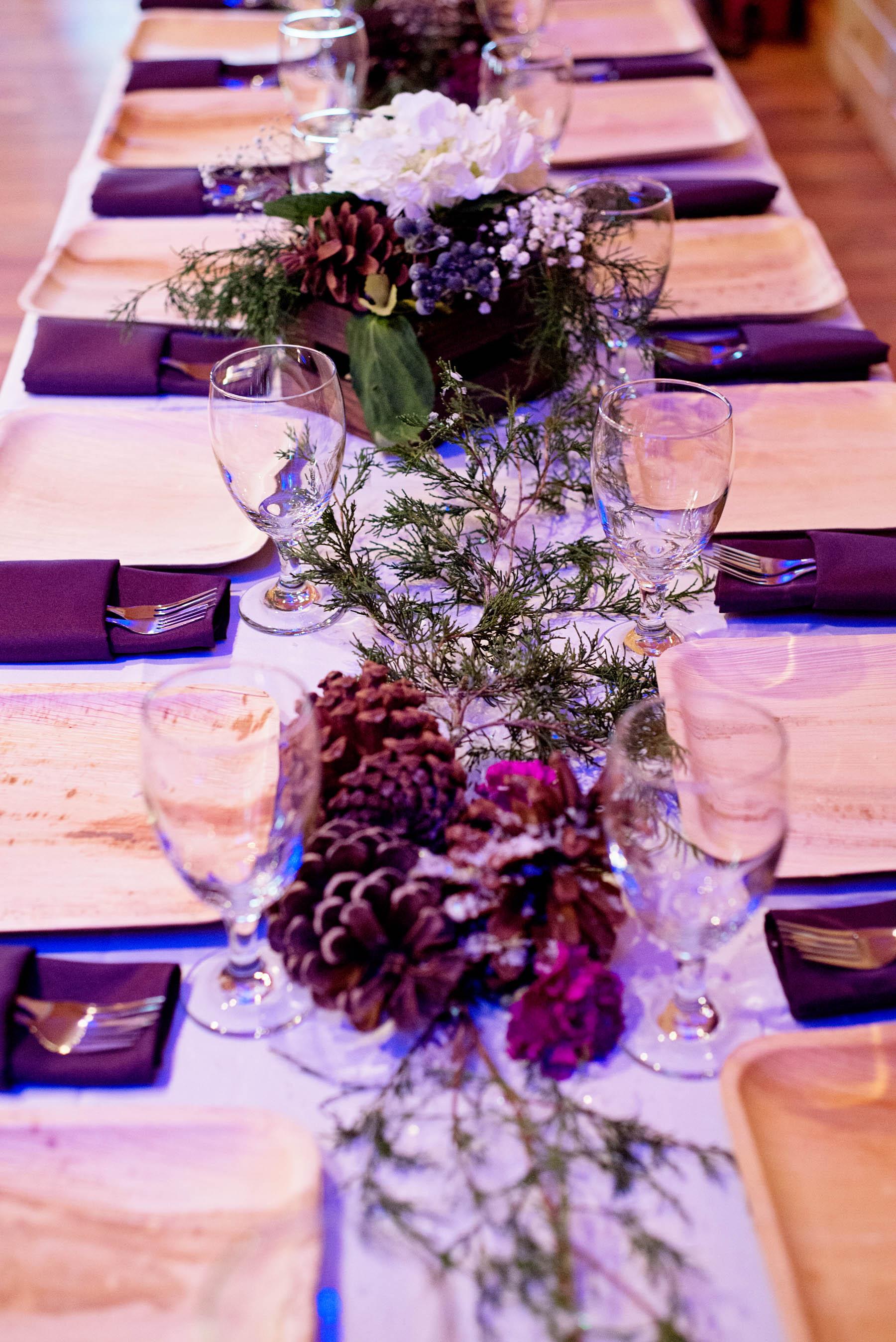 small-wedding-locations-sc.jpg