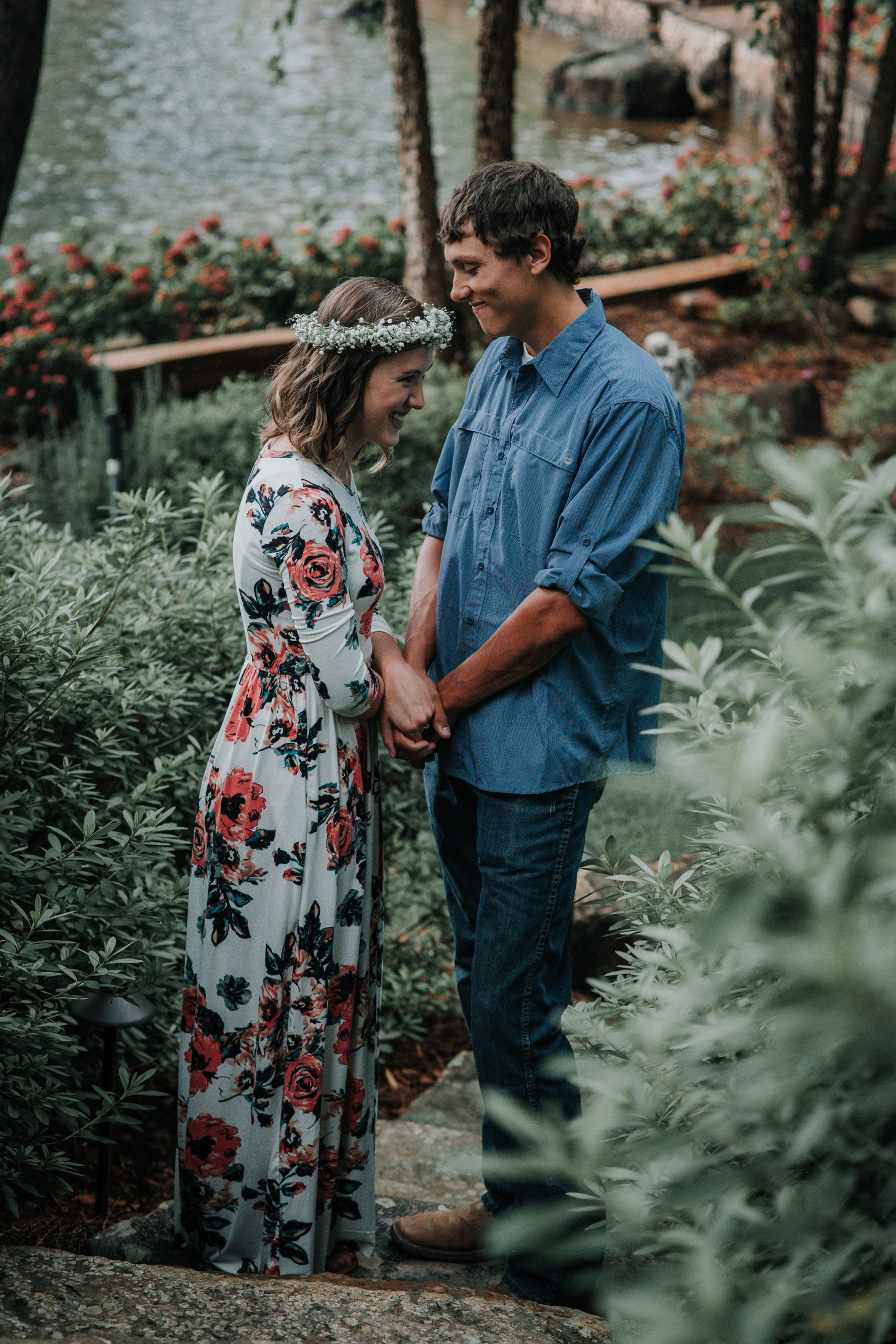 october-engagement-photos.jpg