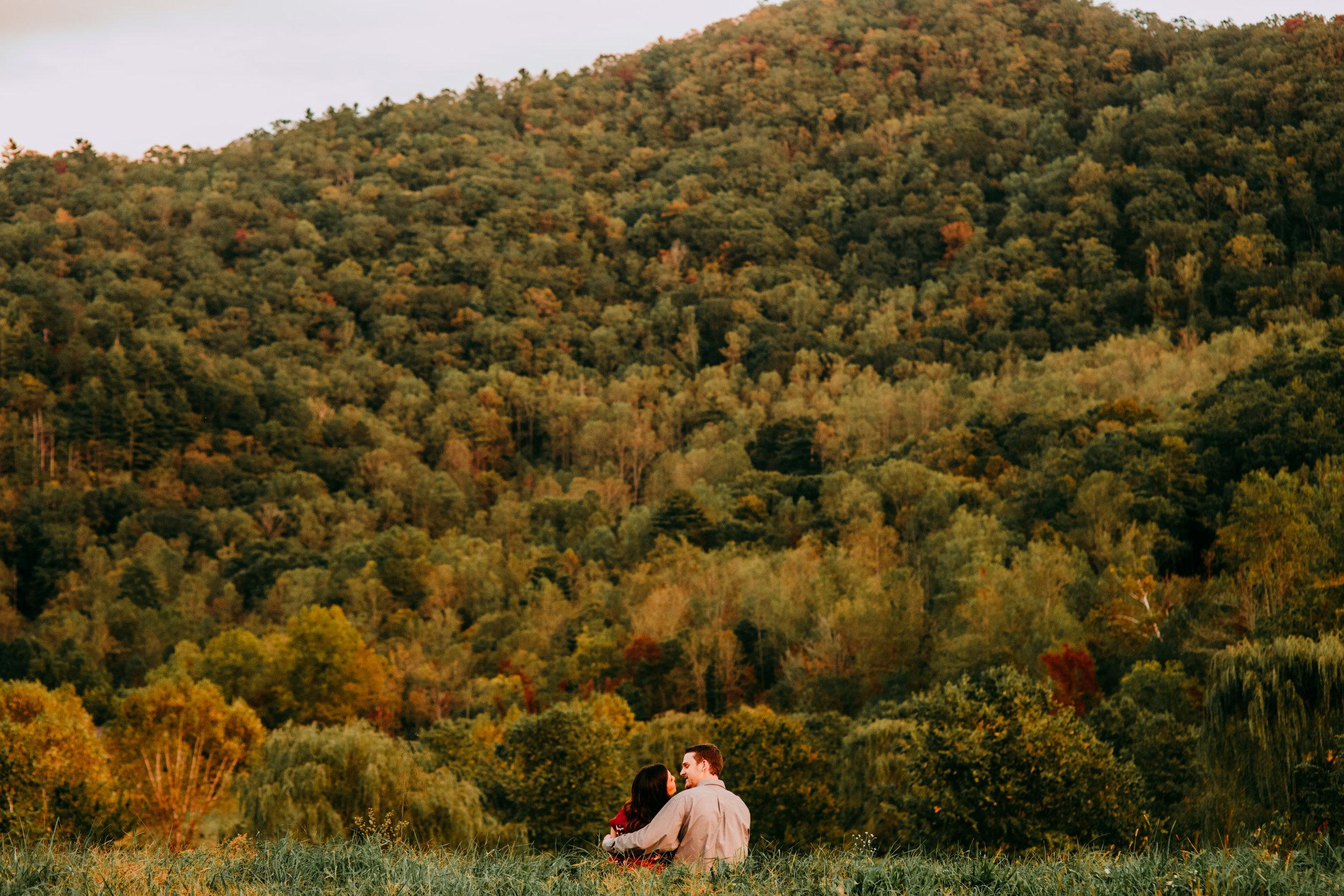 engagement-photographer-dillard-ga.jpg