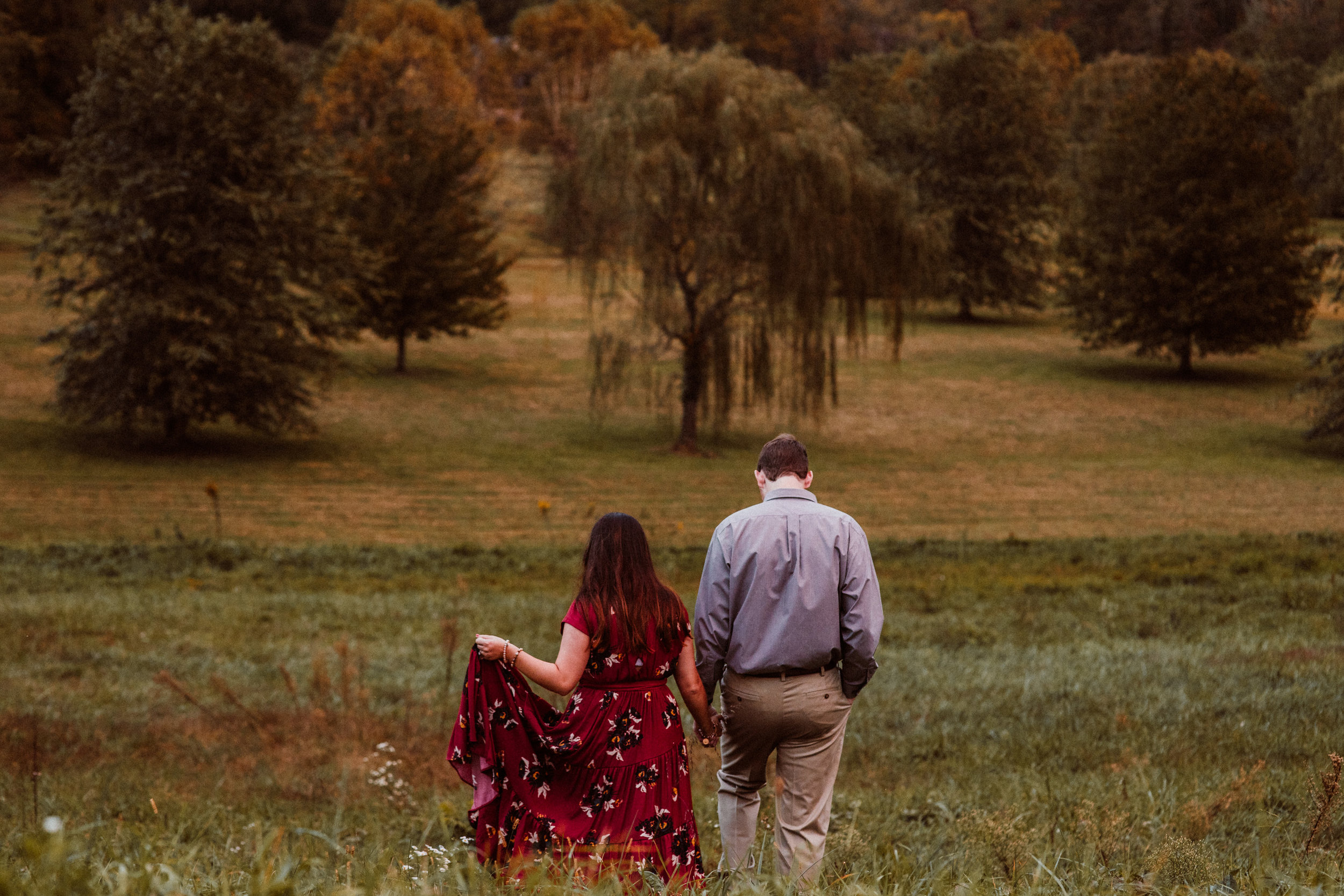 engagement-photos-near-me.jpg