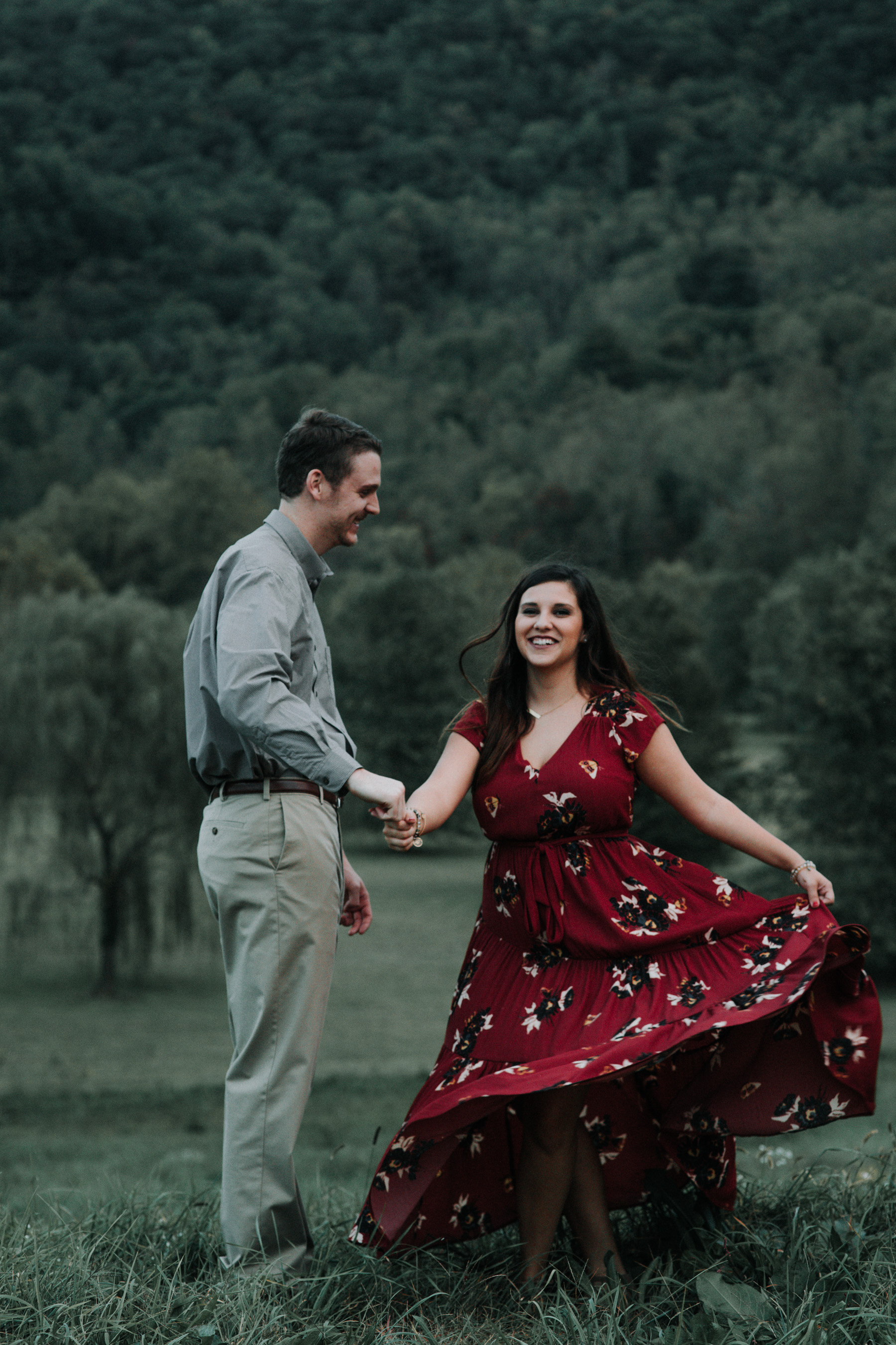 engagement-session-photography.jpg