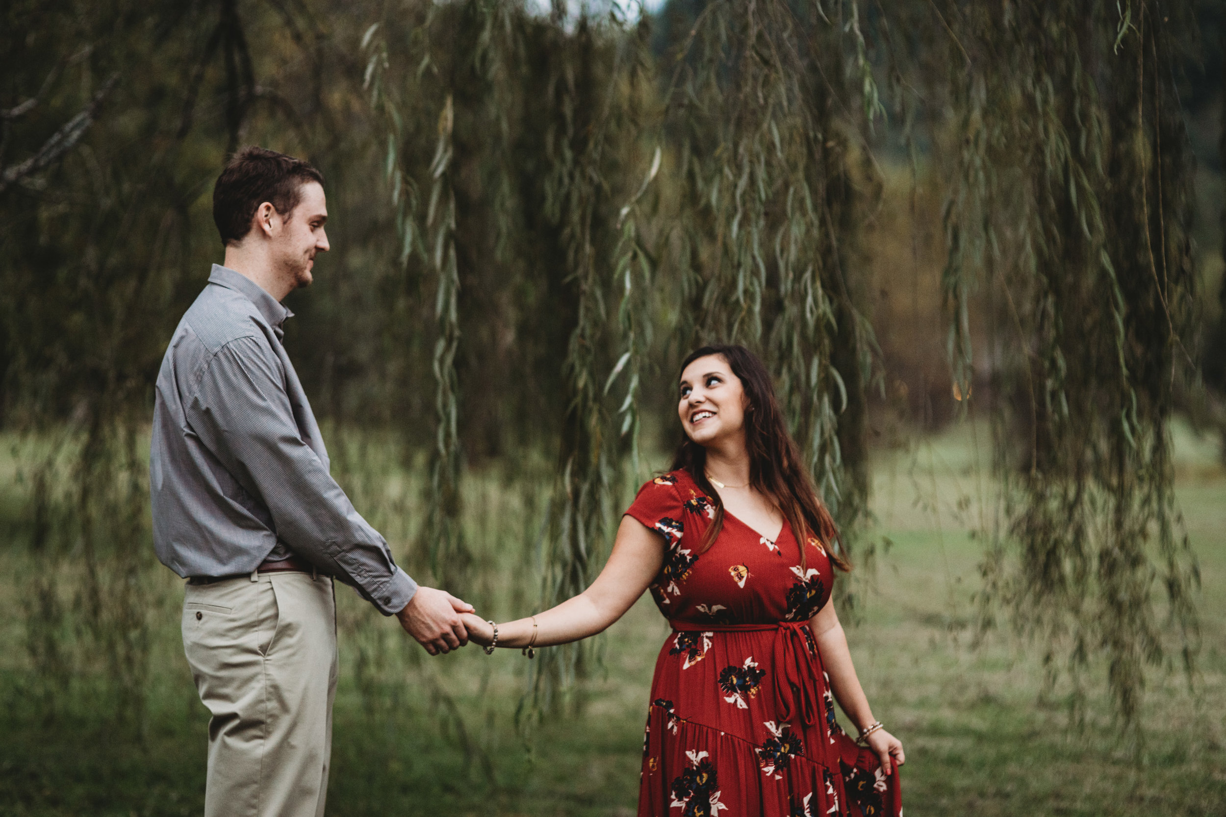 engagement-session-photography-sc.jpg