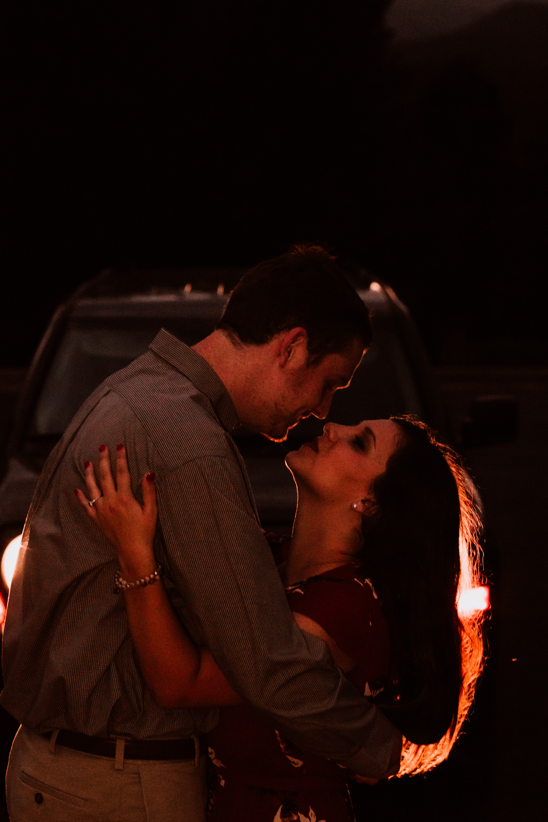 romantic-engagement-photos-sc.jpg