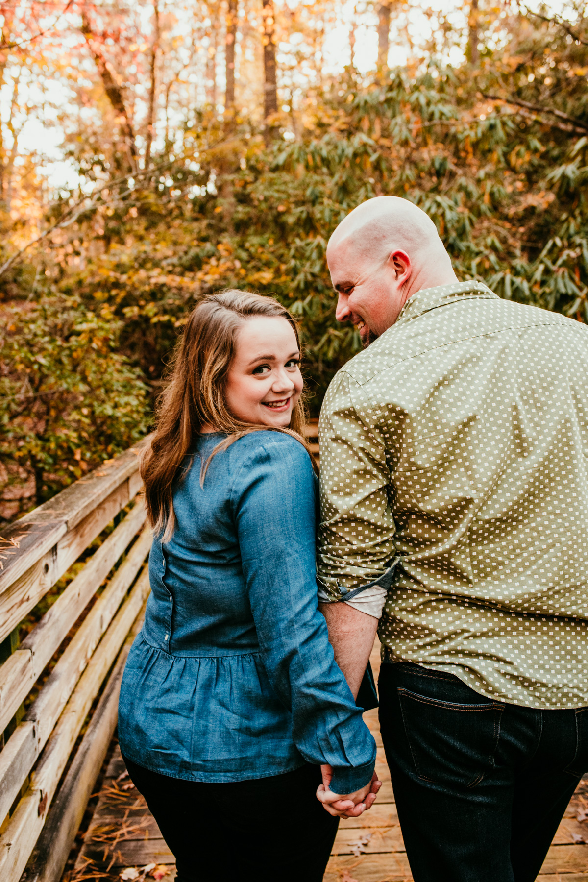 cool-engagement-photos-locations-greenville.jpg