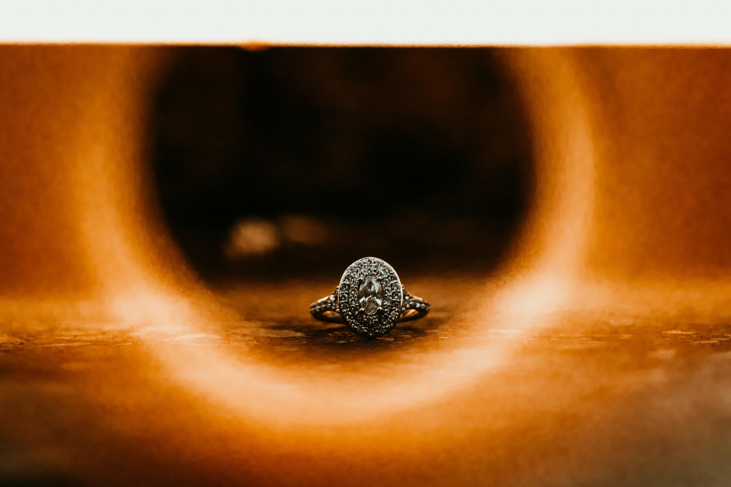 engagement-wedding-ring-photo-session.jpg