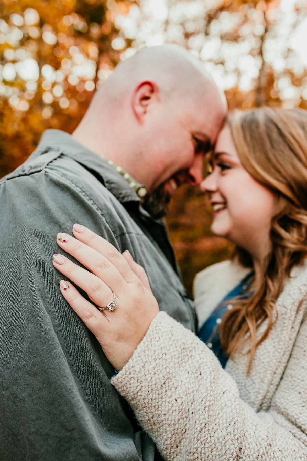 engagement-photographer-upstate-sc.jpg