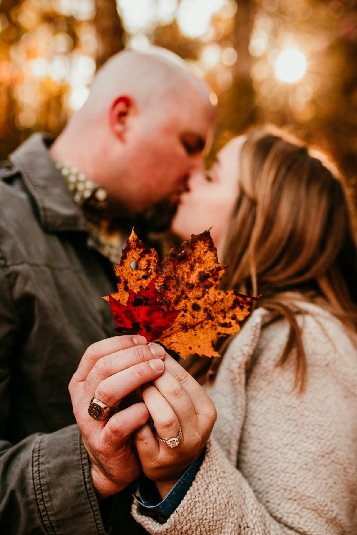 can-i-get-engagement-photos-in-the-fall.jpg