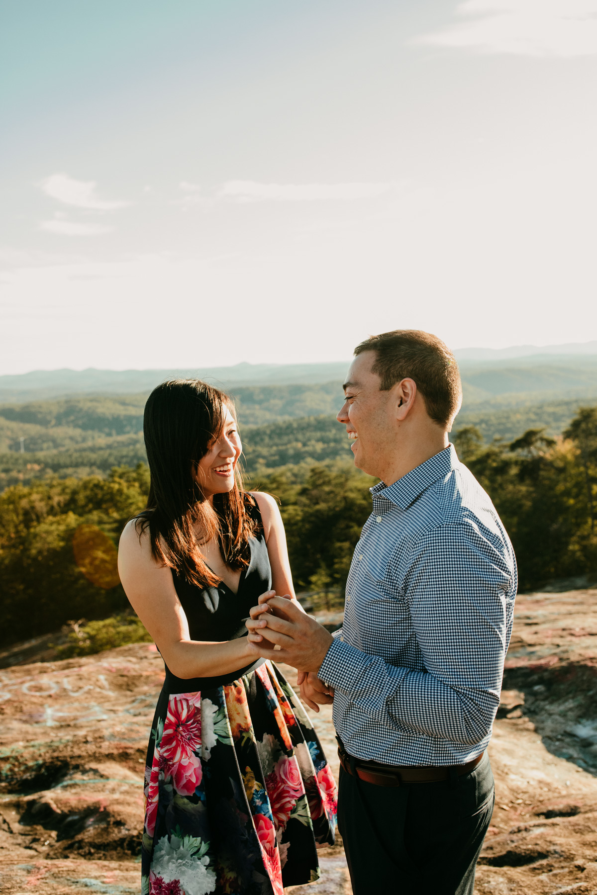 engagement-photo-locations-in-greenville-sc.jpg
