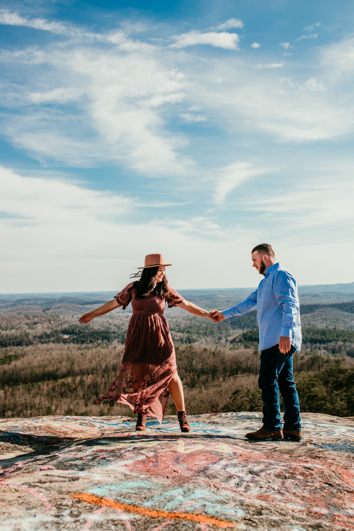 photographer-for-engagement-greenville-sc.jpg
