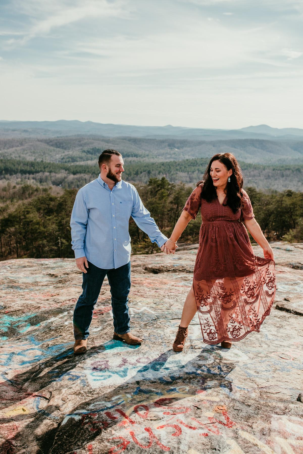 savannah-engagement-photographers.jpg