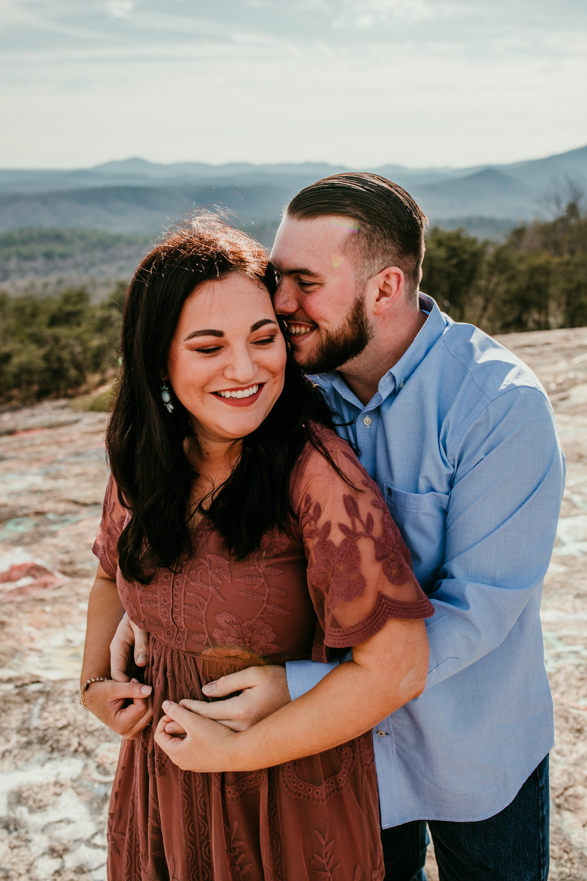 engagement-photos-greenville-sc.jpg