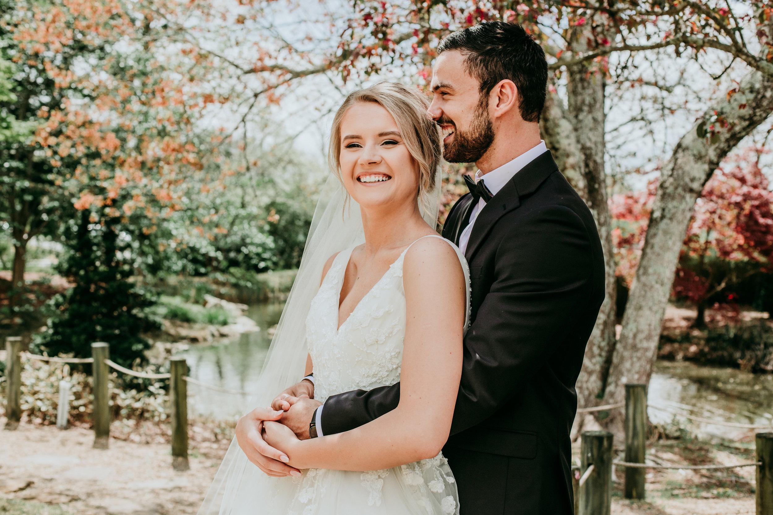 unique-wedding-locations-sc.jpg