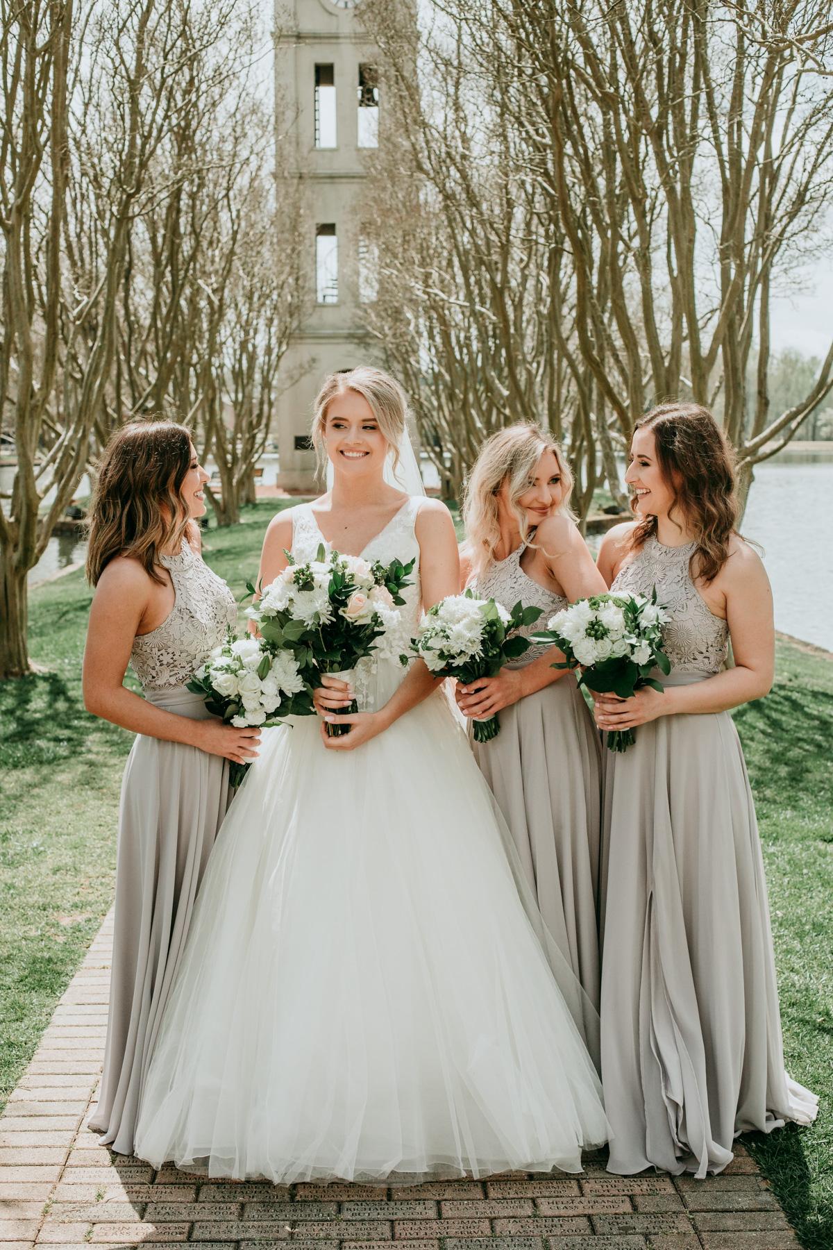 cute-bridal-party-photos-ideas.jpg