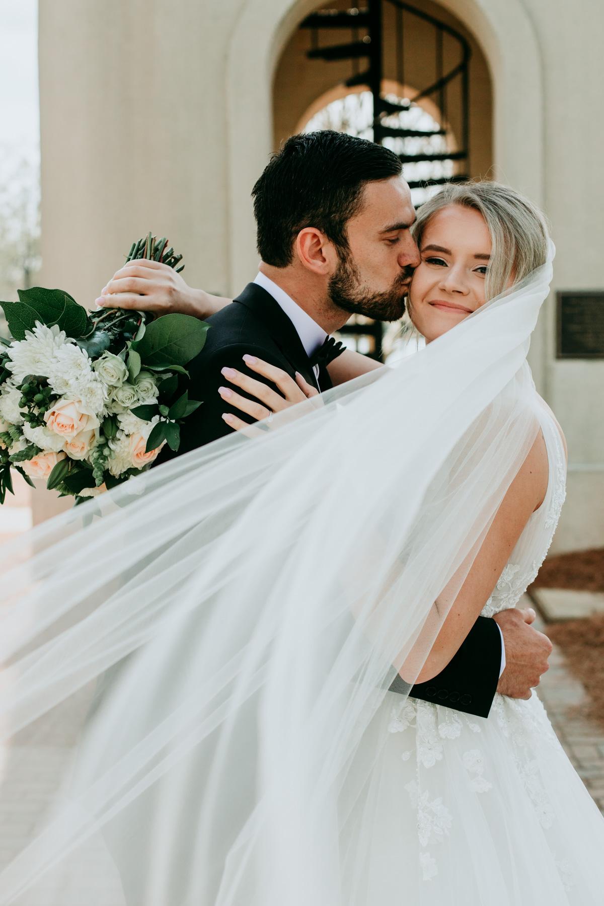 unique-wedding-photos.jpg