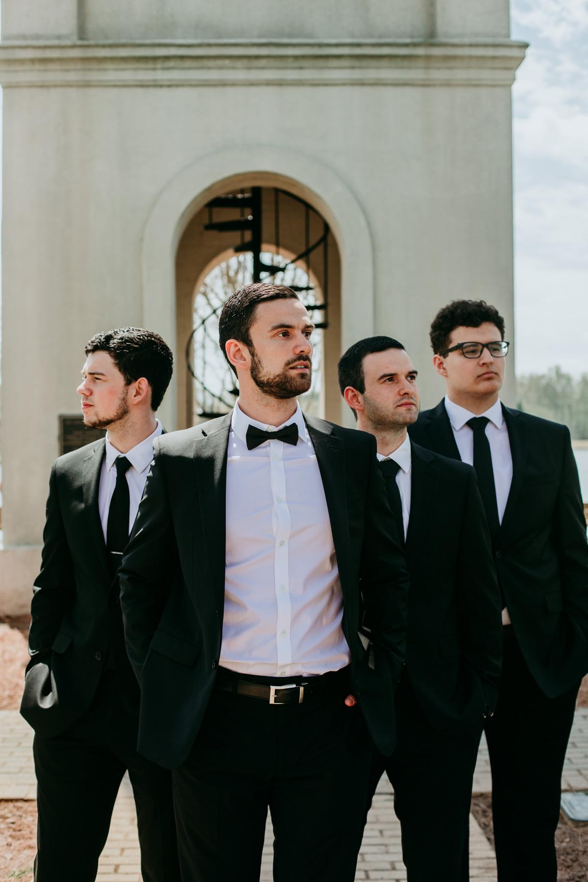 unique-groom-photos.jpg