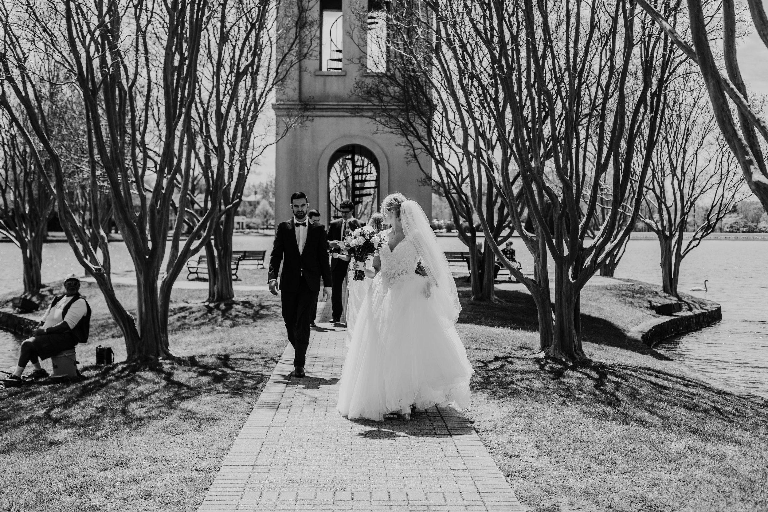 best-wedding-photo-ideas.jpg