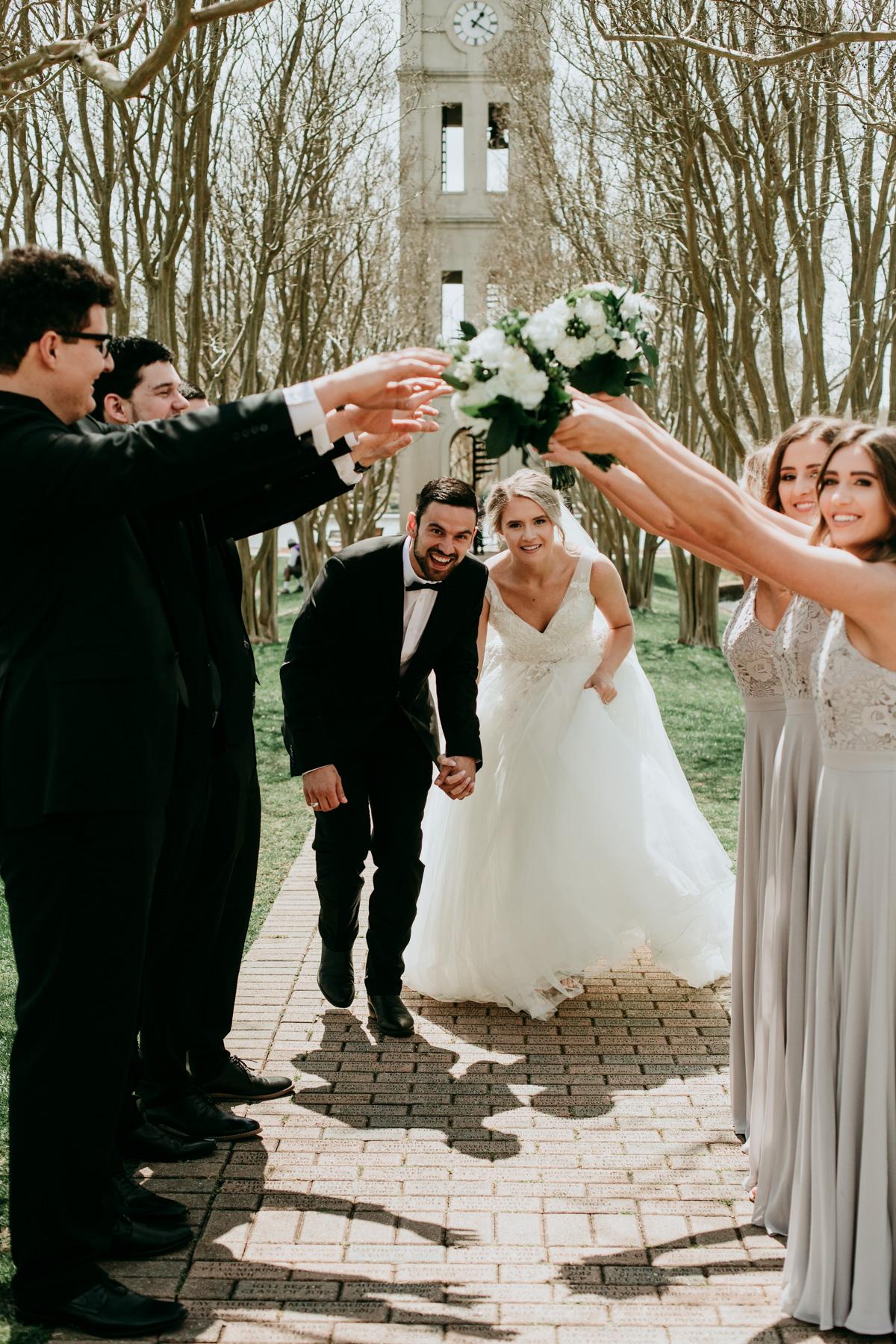 fun-wedding-photos-ideas.jpg